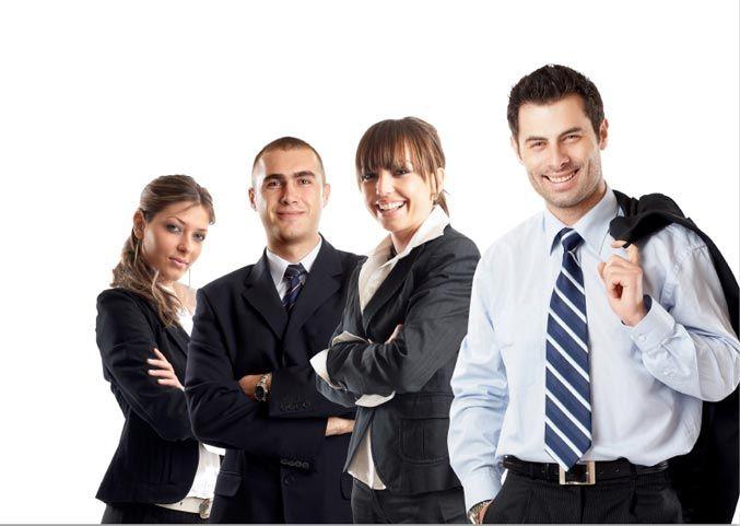 Lazio: offerte di lavoro per agenti di commercio - Lavorare.net