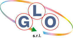 logo-glo-lab.png