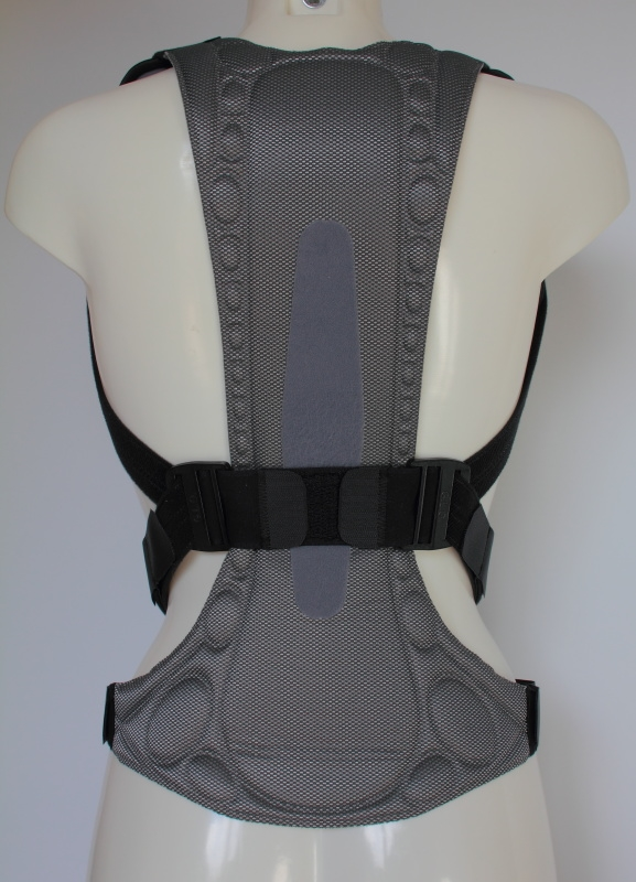 Art ORTOSPIN - Spinal orthosis | Glo Srl